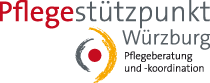 pflege-logo